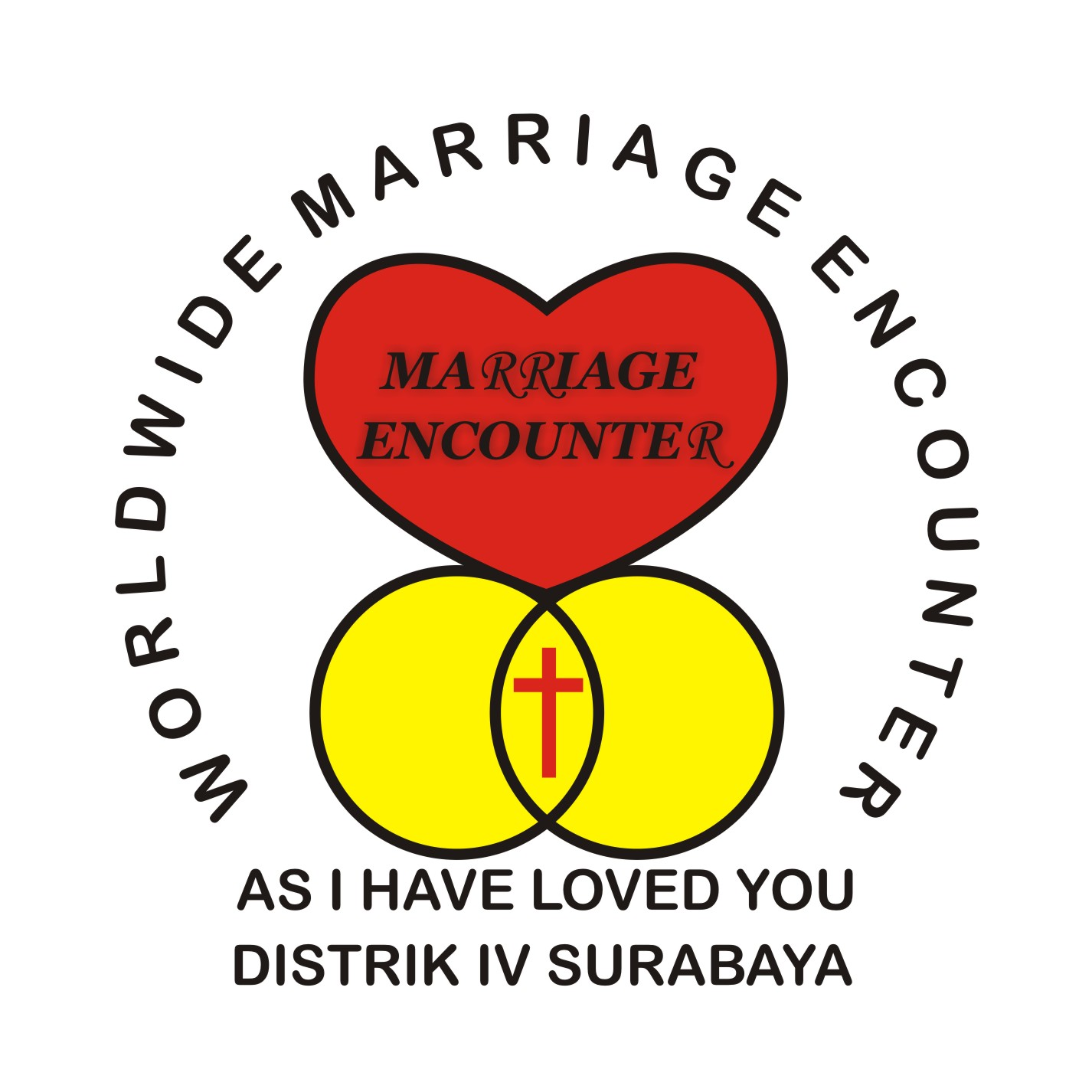 Marriage Encounter (ME)