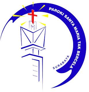 Berita Paroki dan Supplement